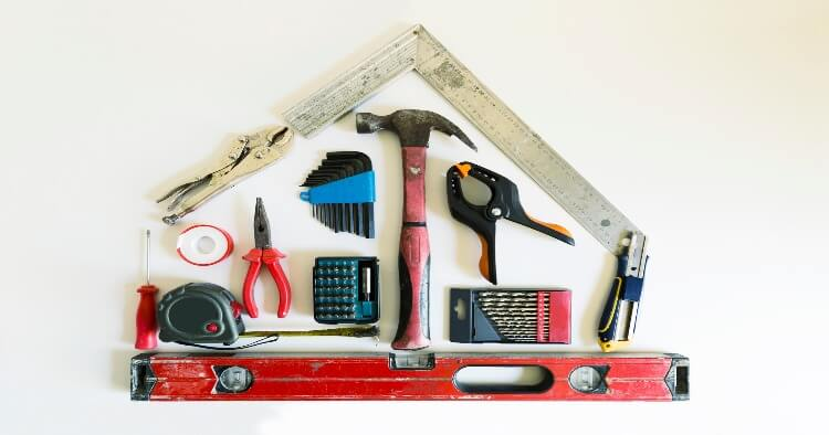 Best Instagram Accounts To Follow If You Love Diy Home Improvement Homeserve
