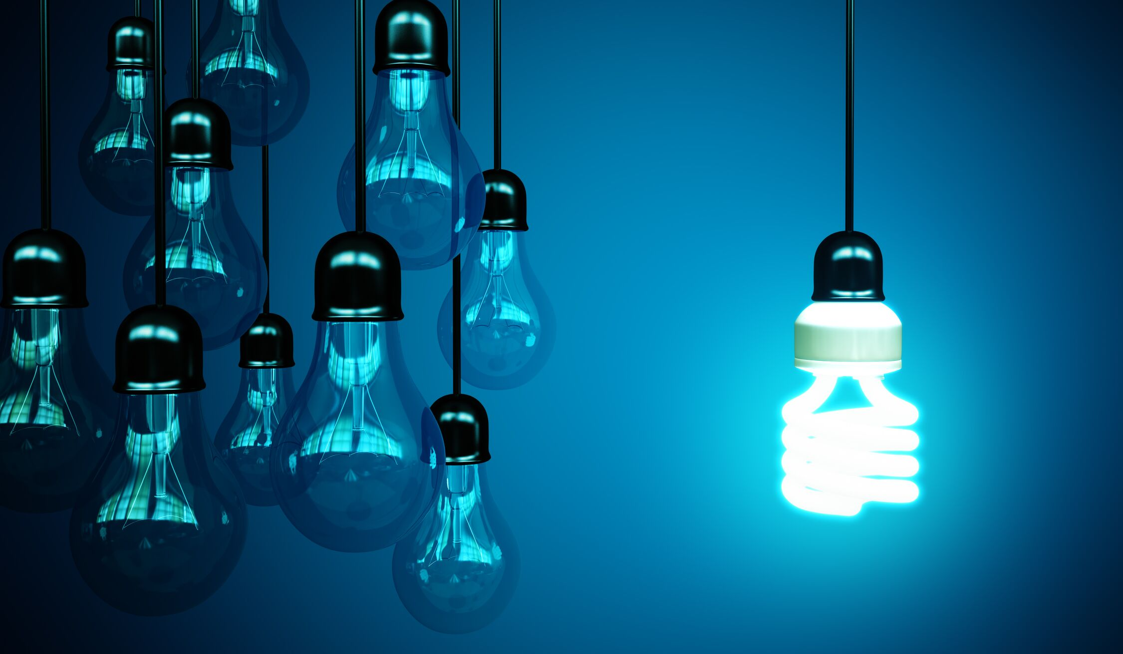 15 Ways to Save on Your Electric Bill