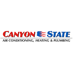 canyon-state-hvac.jpg