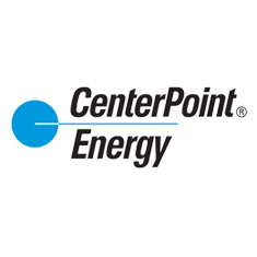 CenterPoint Energy and HomeServe USA partner to provide home protection services to customers
