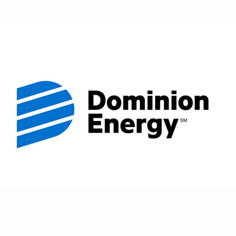 Dominion Energy to Offer Utah Customers Home Repair Service Plans Through HomeServe