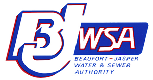 Beaufort - Jasper Water & Sewer Authority