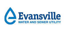 Evansville Water and Sewer Utility
