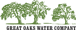Great Oaks Water Company