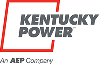 Kentucky Power