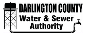 Darlington County Water & Sewer