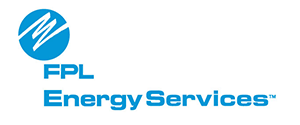 FPL Energy Services