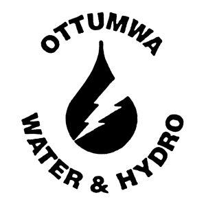 Ottumwa Water and Hydro