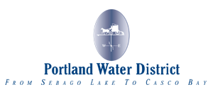 Portland Water District