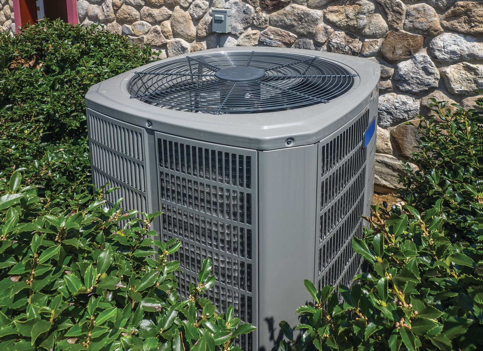 HVAC_Cooling_Image1