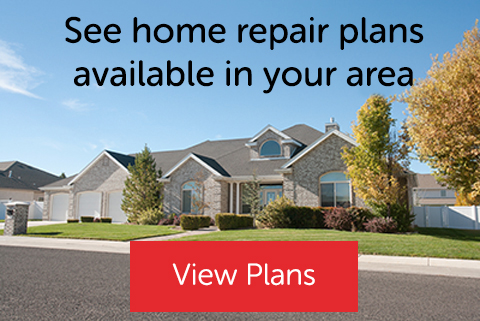 See home repair plans available in your area