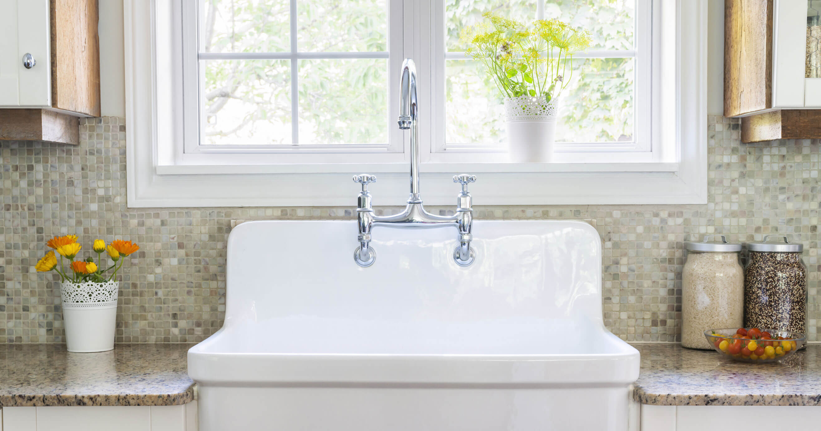 Smell In Shower Drain: Here's How to Fix It | HomeServe