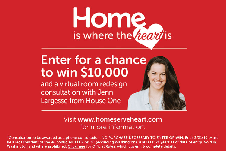 Home Improvement Diy Sweepstakes With This Old House S