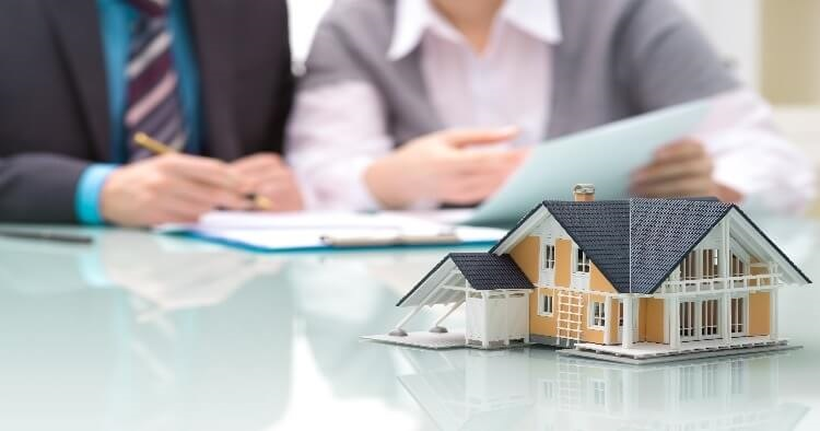 home owners insurance coverage meeting