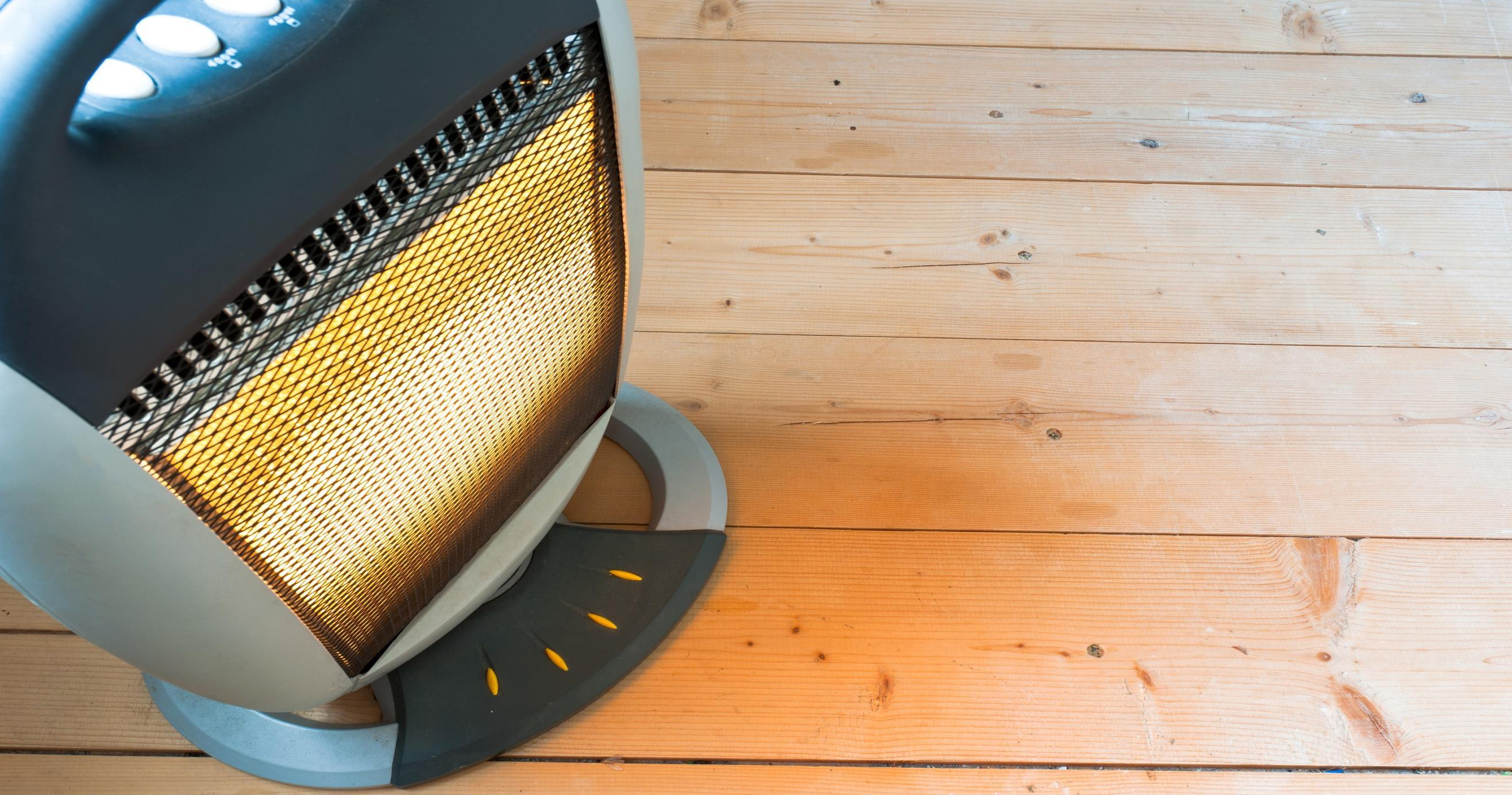 Which Space Heater is Best