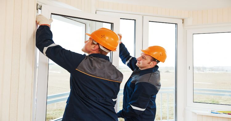 How much does a window replacement cost?