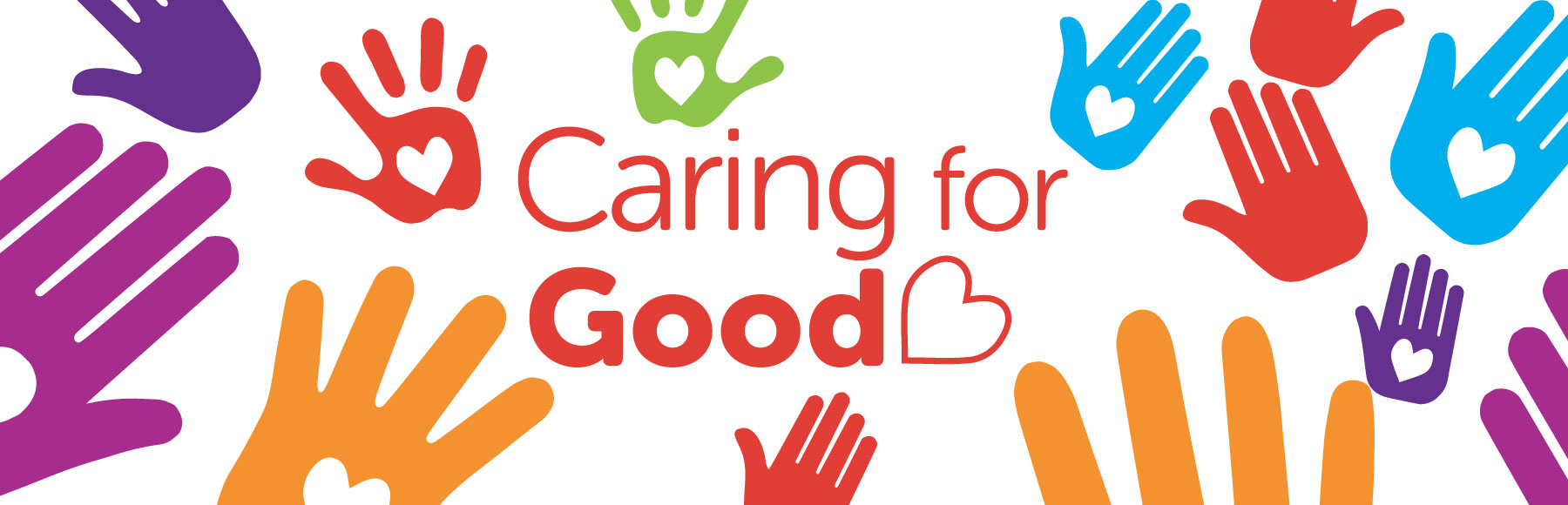 Caring for Good