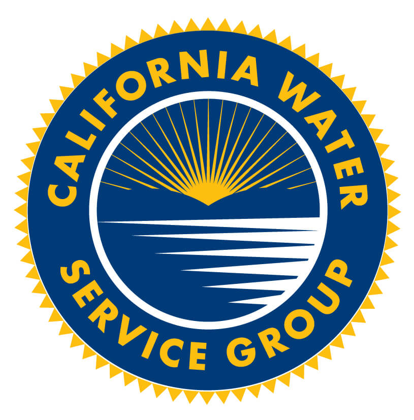 California Water Service Group Logo