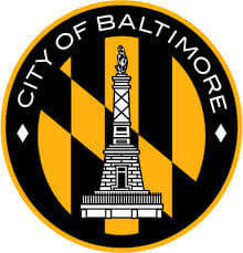 City of Baltimore | HomeServe