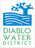 Diablo Water District Logo