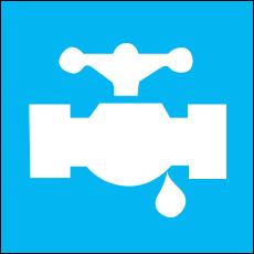 Partnership program - Exterior water service line coverage ...