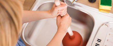 This Old House - How to Clear Any Clogged Drain | HomeServe USA