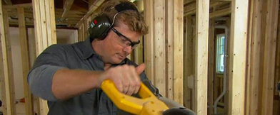The TOH TV Crew's Job-Site Safety Pet Peeves