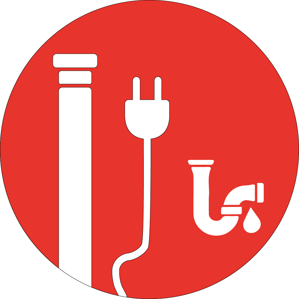 How Can I Tell On My Electric Bill I Have The In Home Wiring