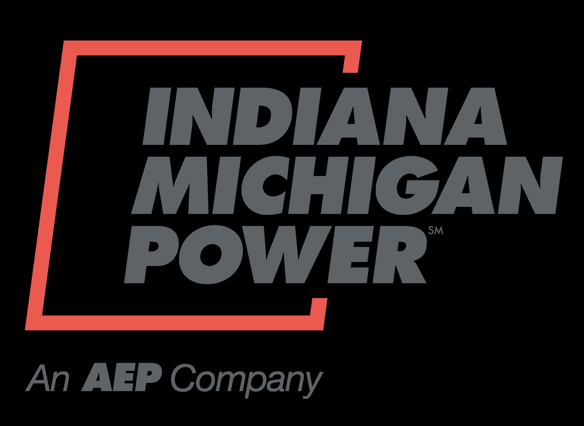 AEP Indiana Michigan Power
