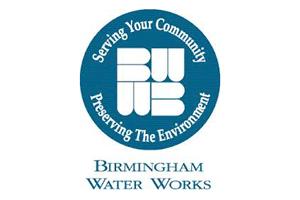 Birmingham Water Works