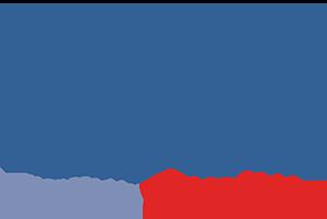 Buffalo Water Logo