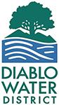 Diablo Water District