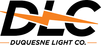 Duquesne Light Co Logo
