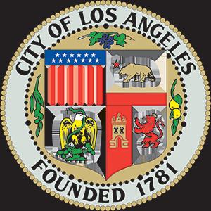 City of Los Angeles Bureau of Sanitation