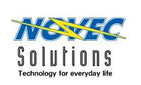 NOVEC Solutions