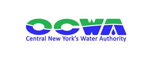 OCWA | HomeServe