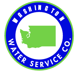 Washington Water Service Company