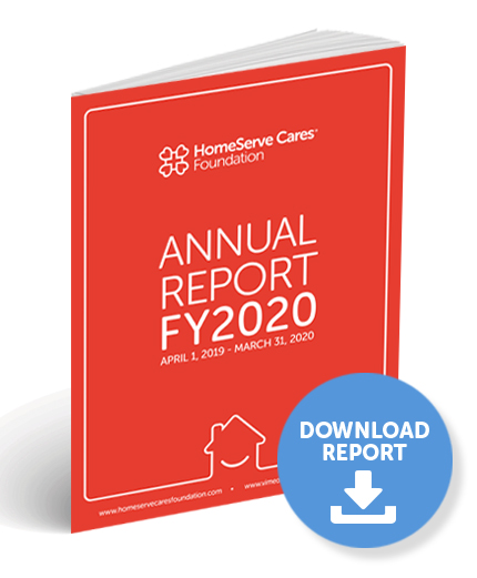 Annual Report FY2020