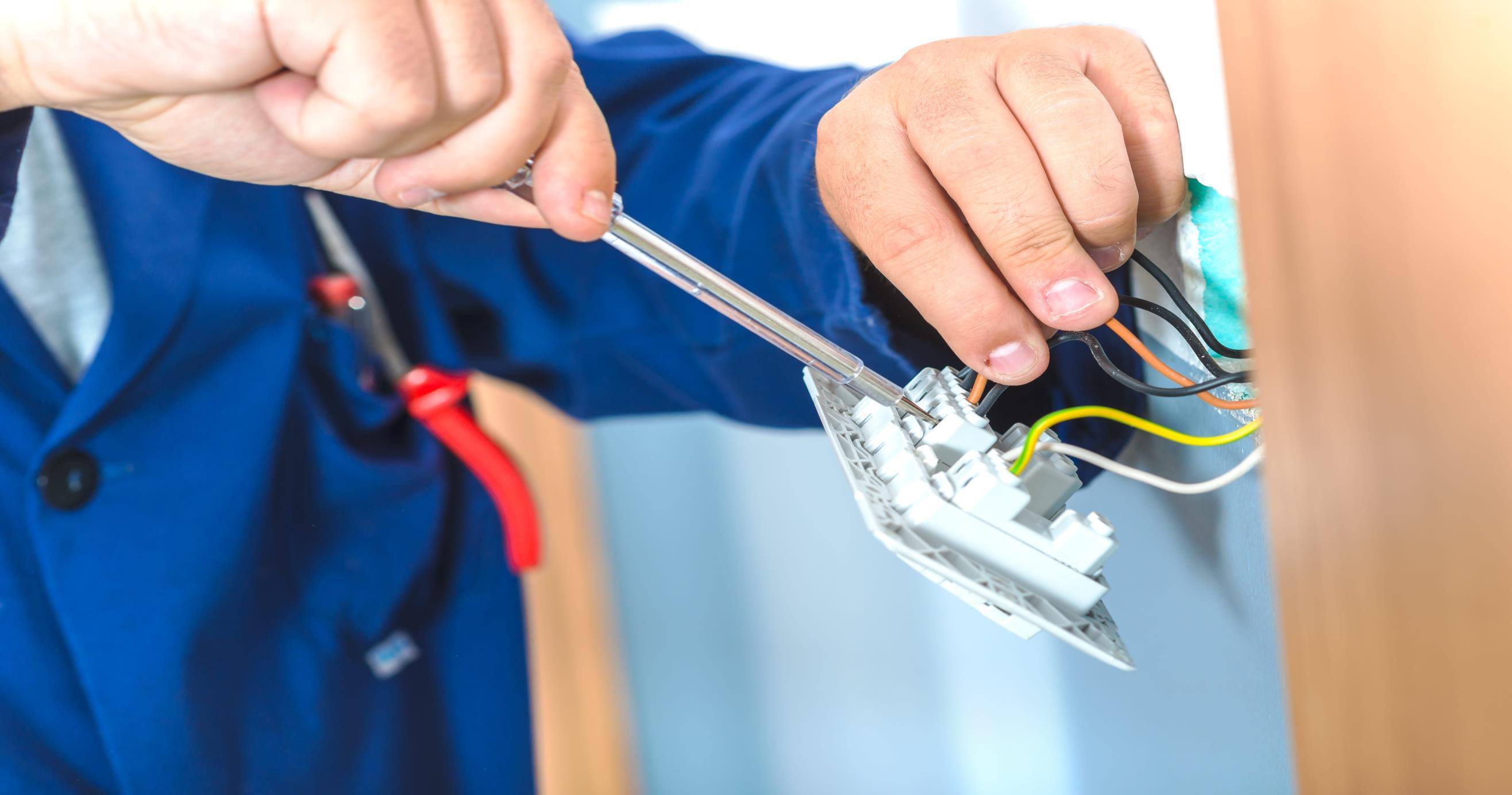 Good electrical maintenance tips
