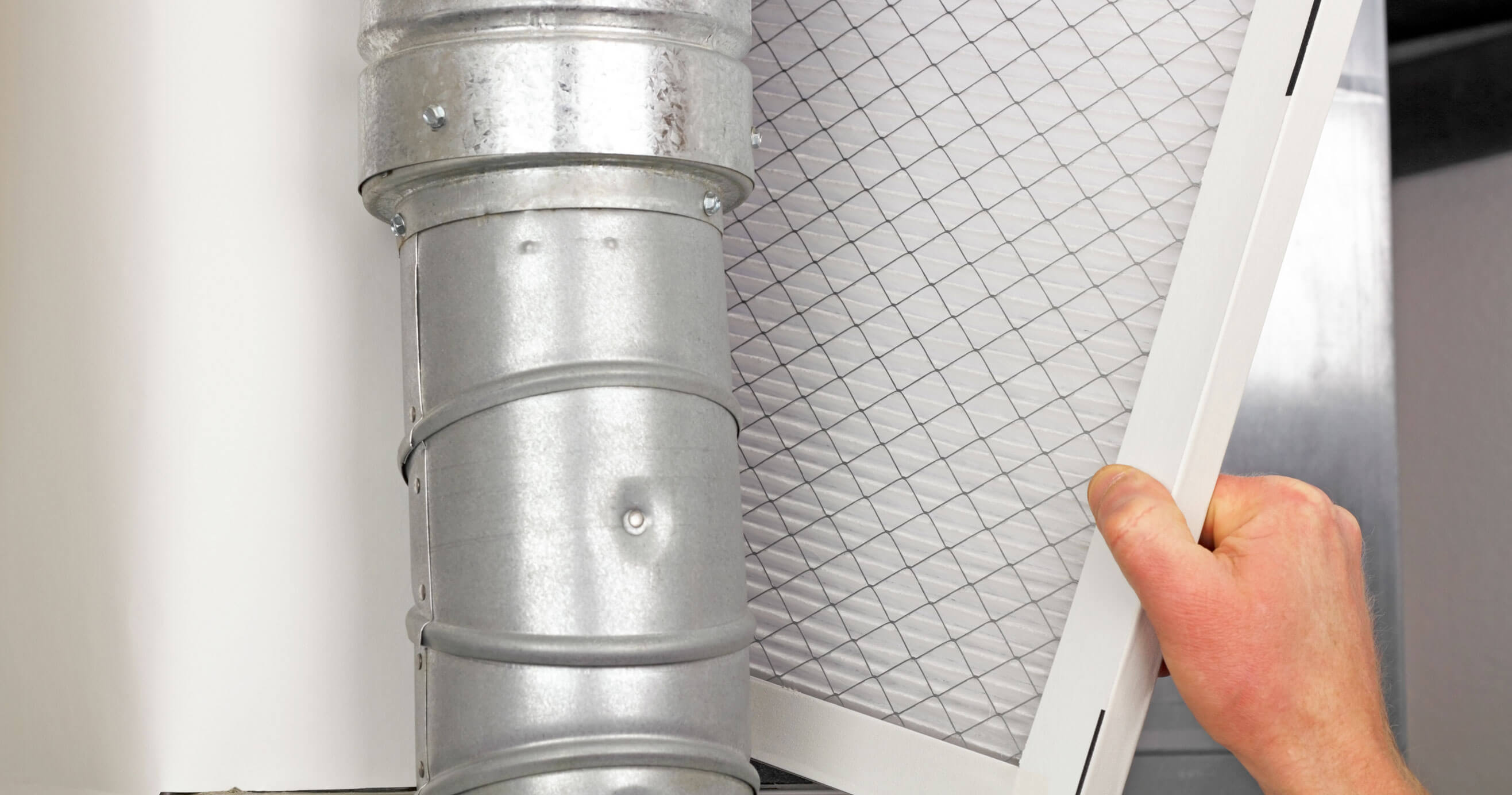 How to replace your furnace filter