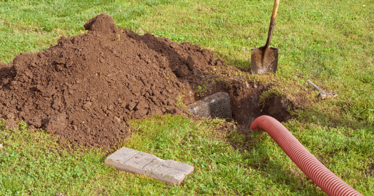 Septic Tank Pumping Cost Guide | HomeServe