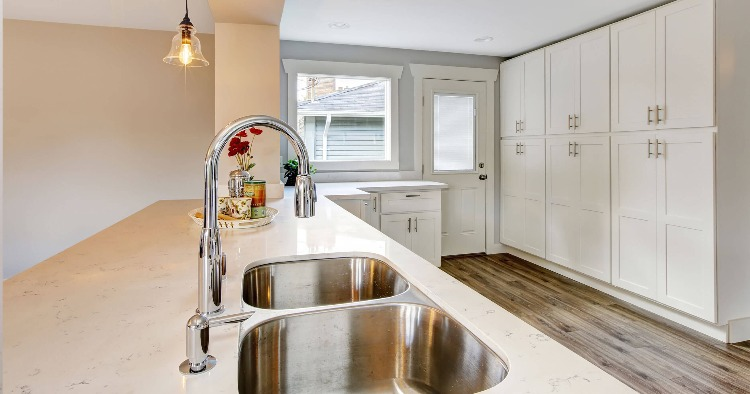 Ultimate Guide to Kitchen Sinks and