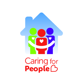 Caring4People