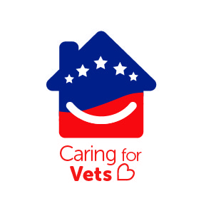 Caring4Vets