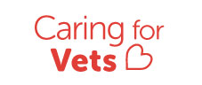 Caring for Vets