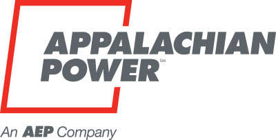 Homeserve USA Interior Electrical Wiring Repair Plans