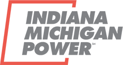 aep indiana michigan power homeserve utility partners usa plans logos valued sc partnership program homes company