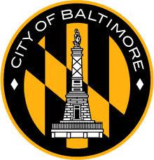 City of Baltimore