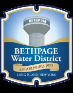 Bethpage