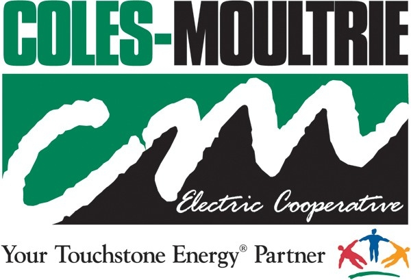 Coles-Moutrie Electric Cooperative